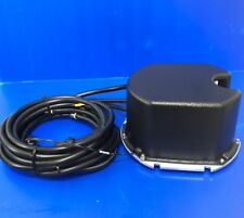 "0010-20317,0020-20754,0020-20659 Applied Material 8"" DEGAS LAMP"