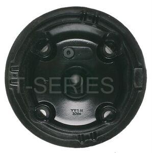 Dist Cap Standard/T-Series GB423T
