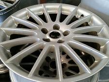 "Jaguar 18"" XJ XJ8 Wheel 18x8 59801 Factory OEM Rim 2005-09 Jag 05 06 07 08"