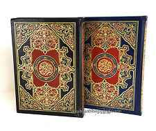 Book Holy Quraan Koran Quran Uthmani Osmani Script 20*14cm - Arabic Text Mushaf