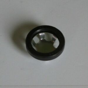 Suzuki GSXR1000 all years 30mm oil sight glass. new genuine part