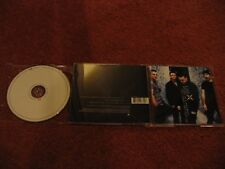 U2 STUCK IN A MOMENT YOU CAN'T GET..CD SINGLE NOT PROMO, VINYL CIDX 770/572779-2
