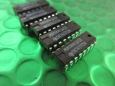 3 x SN74S112N, TEXAS IC, DUAL JK negativo Edge/INVERTI FLOP. UK STOCK £ Chip 1.42ea