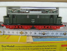 Piko HO 5/6211 E - Lok BR E44087 DB Grün (RG/RS/057-41R1/11)