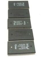 Lot of 5 New Intel PA28F200B5T60 Smart 5 Flash Memory, 8 or 16bit ,128k x 16, 5V