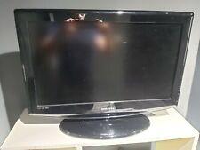 Samsung 26 inch Tv