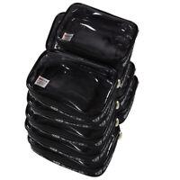 Zuca Mini Utility Pouch Ten Pack Stacks Inside Zuca Sport or Pro Cases