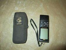New ListingGarmin Gps 12Xl Handheld Personal Navigator 12 channel