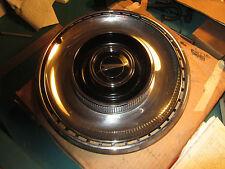 1969 Buick Skylark hub cap wheel cover NOS