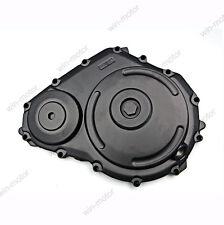 Clutch Engine Cover Crankcase For Suzuki GSXR600/750 2006-2013 06 08 12 13 Right