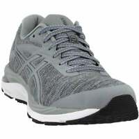 ASICS Gel-Cumulus 20 Mx Running Shoes  Casual Running  Shoes Grey Womens - Size