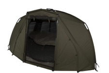Trakker Tempest Advanced 100 Bivvy - NEW - 210521