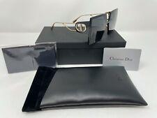 Dior Sunglasses 30Montaigne BRAND NEW $495