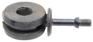 Suspension Stabilizer Bar Link Front To End McQuay-Norris fits 90-97 VW Passat