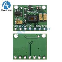 MAX30102 Oximeter Heart Rate Beat Pulse Sensor 1.8V-3.3V Replace MAX30100PC/_fq