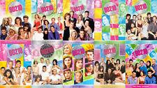 Beverly Hills 90210 Complete TV Series ~ Season 1-10 ~ BRAND NEW DVD BUNDLE SET