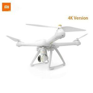 XIAOMI MI DRONE 4K UHD NUOVO Consegna rapida gratuita da ITALIA + Omaggio 128GB