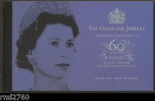 2012 giubileo di diamante Prestige LIBRO PSB DY4