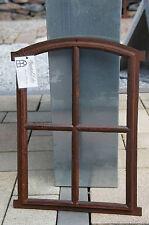 Stallfenster,Fenster,Gussfenster,Gußeisenfenster,Eisenfenster,Gartenmauer