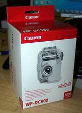 Canon WP-DC900 Waterproof Case for Powershot A80