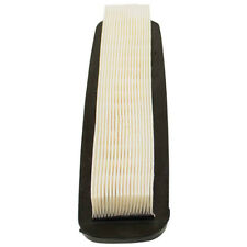New Air Filter Replacement Fits Echo PB4600 PB46 PB600 PB601 PB750 PB755 Blowers