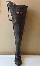 Lacrosse Waterproof Fishing / Hunting Hip Boots 7 US