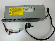DPS124CB A REV:01 POWER SUPPLY FUENTE DE ALIMENTACION DELTA ELECTRONICS
