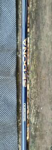 SHIMANO SEDONA TROUT /PERCH SPINNING ROD 5FT 6IN LIGHT WEIGHT ROD