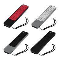 Coque Antichoc pour Sony RMF-TX600U TéLéCommande Magic Motion RMF-TX500E K8N5