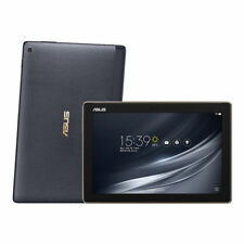 ASUS ZenPad 10 Z301M 16GB, Wi-Fi, 10.1 in - Royal Blue