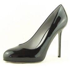 6e43dbdf0e28 Sergio Rossi Women's Court Shoes for sale | eBay