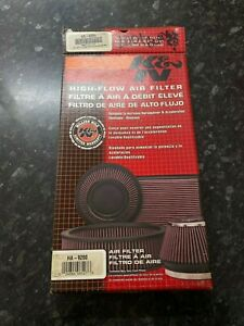 HA-9200 K&N High-Flow Air Filter HONDA CBR900RR Fireblade CBR929RR 900 929