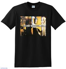 THE DANDY WARHOLS T SHIRT the dandy warhols come down SMALL MEDIUM LARGE or XL