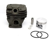 Stihl MS240 024 chainsaw cylinder & piston kit  42 mm 1121 020 1200