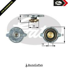 Radiator Cap FOR ISUZU TROOPER III 00->04 3.5 Petrol 6VE1 215