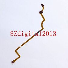 NEW Lens Anti Shake Flex Cable For Nikon AF-S DX 18-55mm Repair Part (Gen 1)