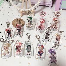 My Hero Academia deku All·Might Aoyama Yuga  Sato Rikido key chain pandent
