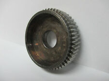 USED NEWELL BIG GAME REEL PART - 440 5 - Main Gear