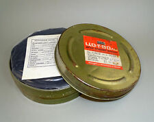 Soviet Russian 16mm Color Reversal Film Svema,CO T 90 lm ,expired - 2x 120meters