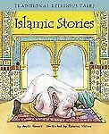 Traditional Religious Tales: Islamic Stories, Ganeri, Anita, Good Condition, Boo