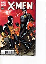X-MEN#14 1-15  RATIO  VARIANT EDITION READY FOR CGC!!