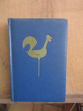 André Maurois: Histoire de la France I & II/Editions de la Maison Française,1947