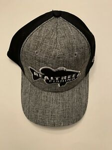 New Realtree Fishing Hat Trucker Cap Snap Back Hunting Fishing Father's Day Dad