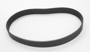 8mm 2in. Primary Belt Belt Drives BDL-37144 2