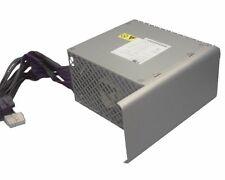 Netzteil Apple Mac Pro 1,1 (2006) / Power Supply /661-4001 /614-0383