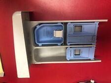 LG Washer Detergent Dispenser Assembly 4925ER1015B 3891ER2003A 5006ER3021A