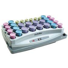 BaByliss Pro Professional 30 Roller Hair Setter BABHS30