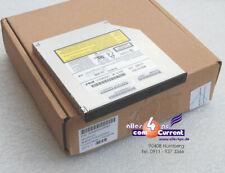 Dvd-Rw Brenner Cd-Rw Dvd-Rom Cd-Rom Panasonic Uj-840 Ide Slimline F.Notebook