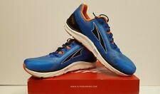 ALTRA TORIN PLUSH 4 (ALM1937K480) Men's Running Shoes Size 13 NEW