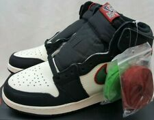 94d913f96f24d3 Nike Air Jordan 1 Retro High OG GS Sports Illustrated 575441-015 Size 6.5Y